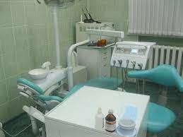 Кабинет дантиста может быть источником опасных инфекций, предупреждают эксперты