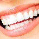 Японские ученые создали искусственную зубную эмаль