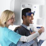 Японские ученые планируют снизить дозу облучения при исследовании челюсти с помощью программ искусственного интеллекта