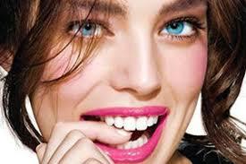 Эстетика или функция: лечить зубы или «штукатурить»