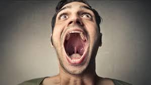 Изобретены пластинки против ожога полости рта