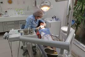 Как найти грамотного стоматолога