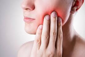Как помочь себе, если болит зуб