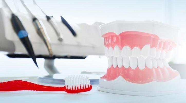 Маркетинг в стоматологии: правильные и ошибочные подходы