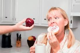Продукты, от которых портятся зубы