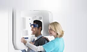 Как подобрать томограф?