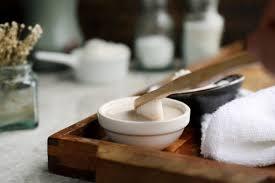 Польза кокосового масла для зубов
