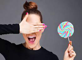 Врач-стоматолог объяснила, как сладкое влияет на состояние зубов