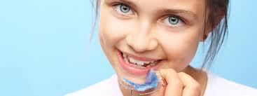 Как определить, что у ребенка неправильный прикус, и еще 5 вопросов стоматологу
