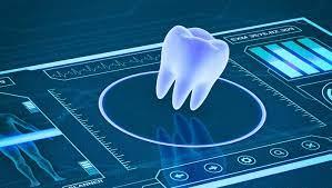 Тенденции в современных стоматологических технологиях, которые будут актуальны в ближайшее десятилетие