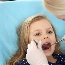 Проблемы с зубами, которые передаются по наследству