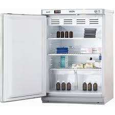 Всё о фармацевтических холодильниках для хранения лекарственных препаратов в стоматологической клинике по новому стандарту оснащения