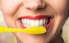 Топ-9 советов от стоматологов для здоровья зубов