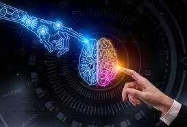 Алгоритм на базе искусственного интеллекта позволит значительно упростить подготовительный этап ортодонтического лечения