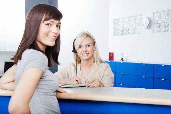 Непрофессиональное обучение администраторов: кто и почему его проводит?