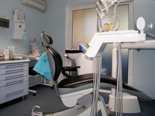 Как выбрать стоматологическое оборудование?