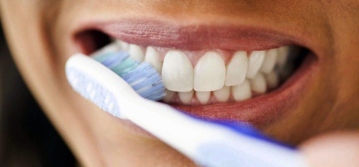 Пренебрежение чистотой полости рта может сокращать жизнь