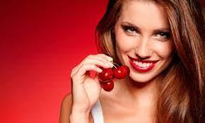 Ягодные экстракты подавляют активность бактерий зубного налета