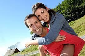 Интимные отношения и здоровье полости рта