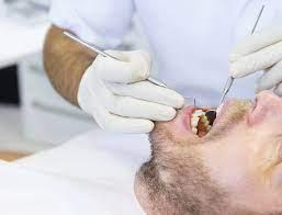 Японцы создали »поющее» стоматологическое кресло