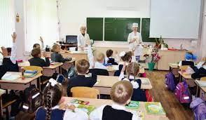 Стоматологические программы в школе снижают кариес на 50%