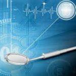 Междисциплинарная стоматология