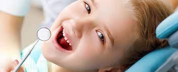 Российские ученые совершат настоящую стоматологическую революцию
